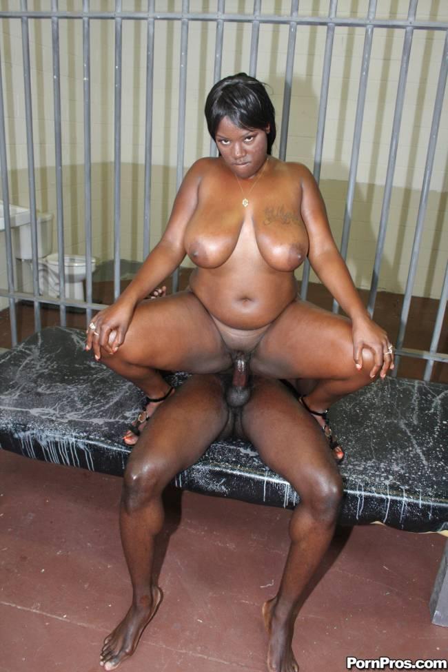 Обнаженные Пожилые Негритянки