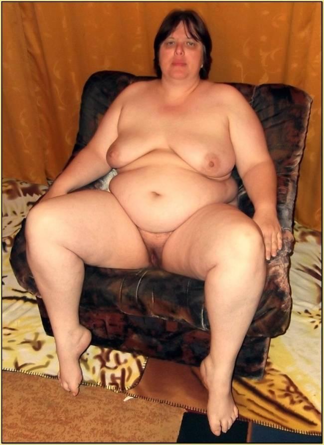 Частное Видео Толстых Голых Женщин